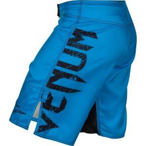מכנס אוריג'ינל ג'יאנט כחול.jpg 2