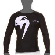 Giant Long Sleeves Rashguard