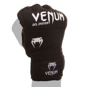 חותלות ג`ל Venum Gel Kontact Glove Wraps