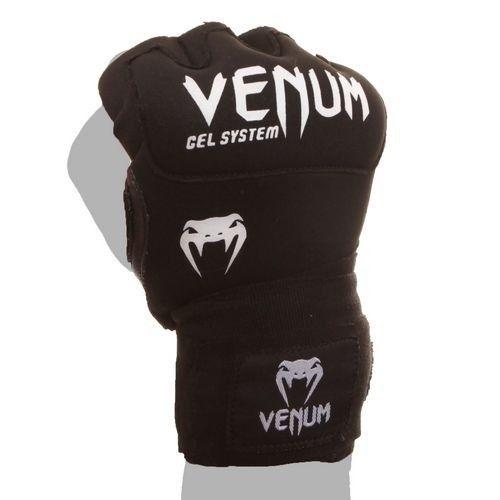 חותלות ג`ל Venum Gel Kontact Glove Wraps