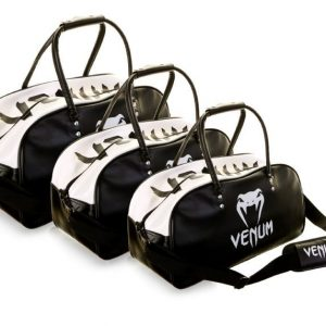 "תיק Venum ""Origins"" Bag - Medium"