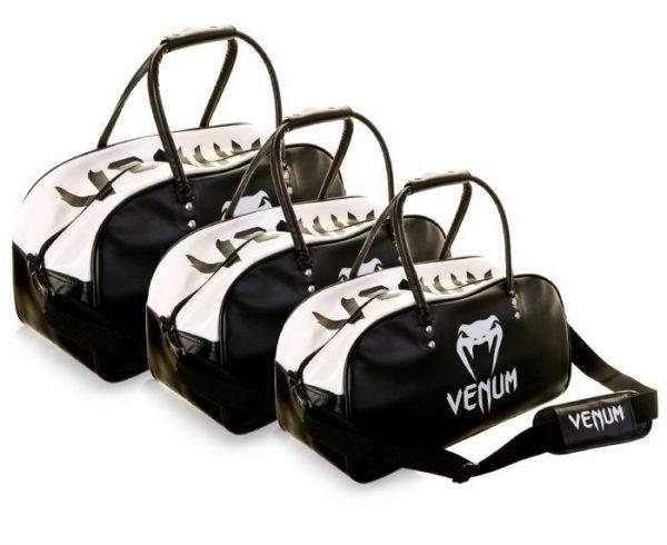 "תיק Venum ""Origins"" Bag - Xtra large"