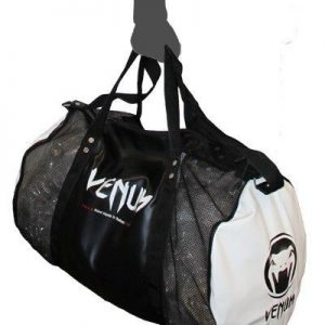 תיק Venum Thai Camp Sport Bag