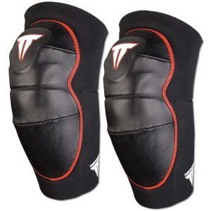 מגני מרפקים Striking Elbow Pads