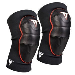 מגני ברכיים Striking Knee Pads