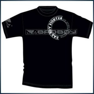 חולצת Bad Boy Fighter Tshirt