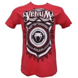 חולצת Venum Shield