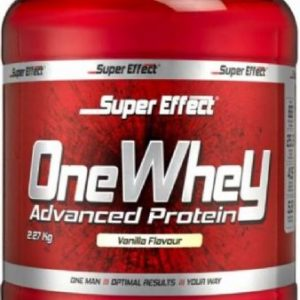 חלבון סופר אפקט whey protein super effect