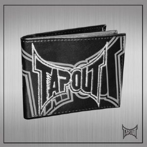ארנק TapouT Stiched