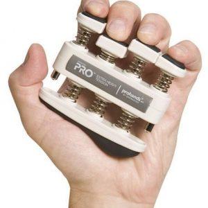 "PRO 11LBS - משקל לחיצה 4.95 ק""ג"