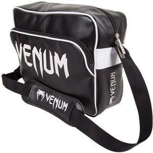 תיק צד ונום - Venum Town Bag