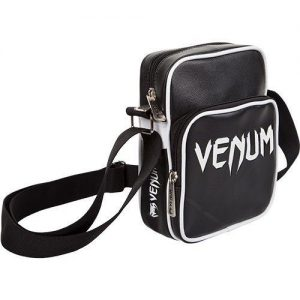 תיק צד ונום - Venum Midnight Bag