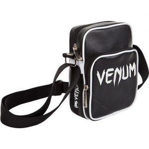 תיק צד ונום - Venum Midnight Bag
