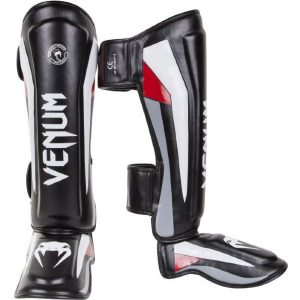 מגני רגלים VENUM ELITE STANDUP SHINGUARDS