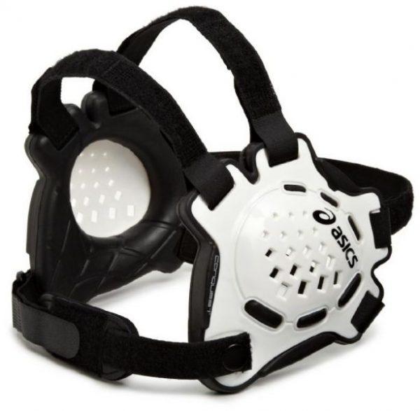 ASICS Conquest מגן אוזניים