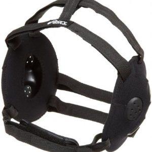 ASICS מגן אוזניים ג`ל להאבקות גיוגיטסו וקרקע