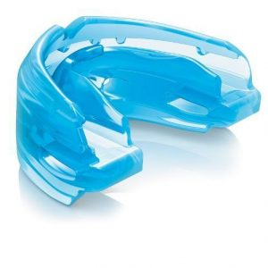 מגן שיניים Shock Doctor Double Braces MOUTHGUARD