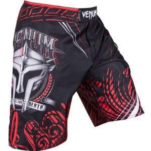 מכנס לחימה Venum Gladiator 3.0 Ripstop Fightshorts