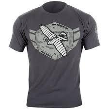 חולצת היאבוסה Hayabusa bridge
