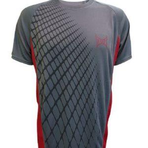 חולצת אימון TAPOUT PRIME ACTIVE T-SHIRT