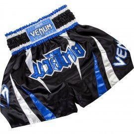 מכנס Venum thasao Muay Thaï shorts