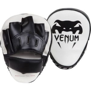 פד איגרוף Venum Punch Mitts light