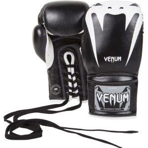 כפפות Venum Giant Boxing Gloves