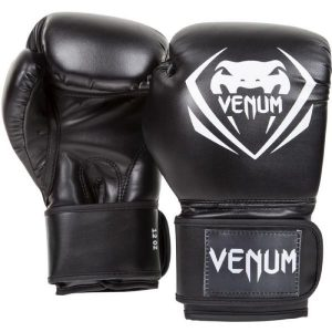 כפפות Venum CONTENDER Boxing Gloves