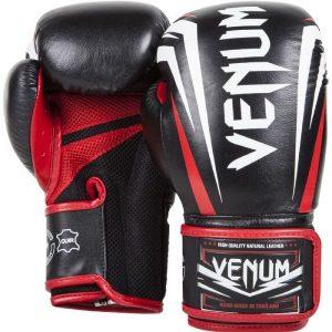 כפפות Venum SHARP Boxing Gloves