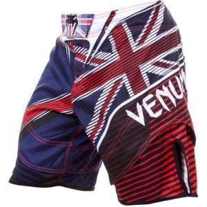 מכנס לחימה VENUM UK HERO