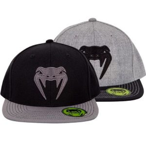 כובע Venum Snap Back cup