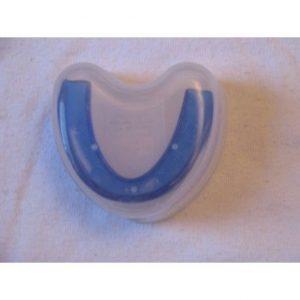 מגן שיניים BANZAY