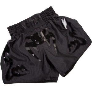 מכנס Venum BANGKOK INFERNO Muay Thaï shorts