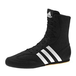 נעלי אגרוף ADIDAS