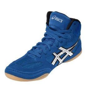 נעלי היאבקות ASICS