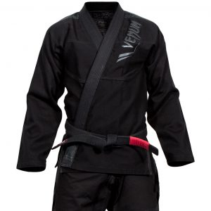 GI ELITE BLACK