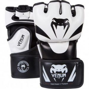 mma_gloves_attack_black_white_620_01_1_2