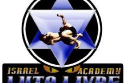 לוטה ליברה MMA