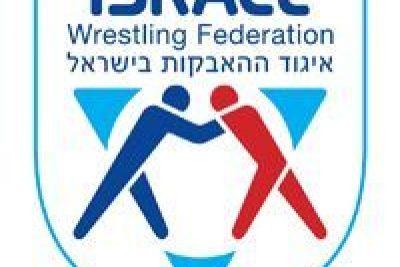 איגוד ההיאבקות בישראל