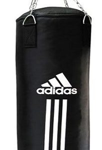 adidas canvas bag