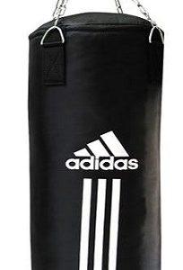 adidas canvas bag