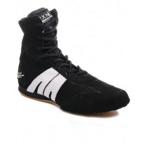 rxn boxing shoes