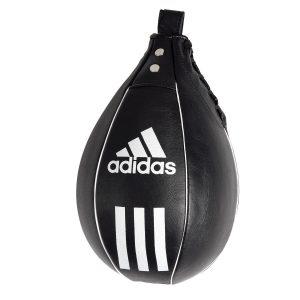 adidas-speed-ball_1-57a9d737bbbe0