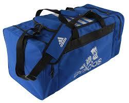 adidas-sport-bag כחול פשוט