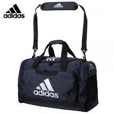 adidas-sport-bag כחול 3