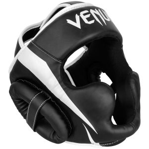 headgear_elite_black_white_1500_02_1__1