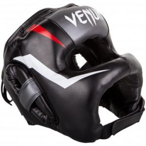 headgear_iron_elite_black_02_1