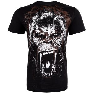 ts_gorilla_black_1500_01