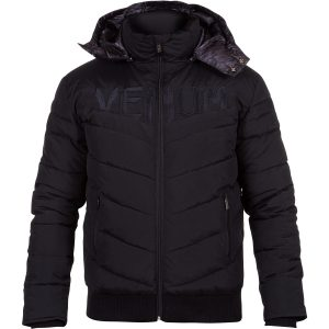 VENUM SHARP DOWN JACKET