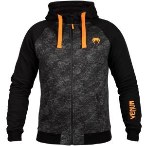 hoodies_tramo_black_grey_1500_01_1